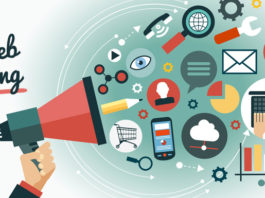 Agence-webmarketing-Tunisie