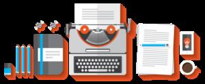 Maîtriser la rédaction web SEO