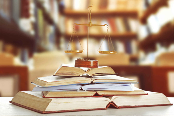avocat-cabinet